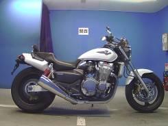 Honda X4. 1 300куб. см., исправен, птс, без пробега