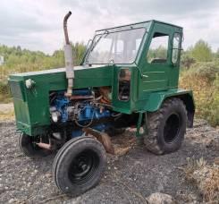 Самодельная модель, 1993