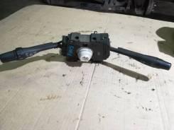 Блок подрулевых переключателей Nissan pulsar FN15 Ga15de 3d хетчбэк
