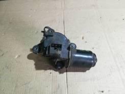 Мотор дворников Nissan pulsar FN15 Ga15de 3d хетчбэк