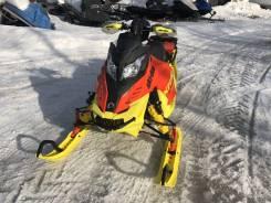 BRP Ski-Doo Renegade X-RS, 2014