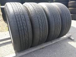 Bridgestone Regno GR-XT. Летние, 2014 год, 5%