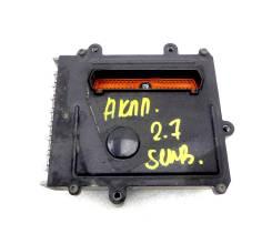 Блок управления АКПП Dodge Stratus (2001-2007) [P04606926AJ]