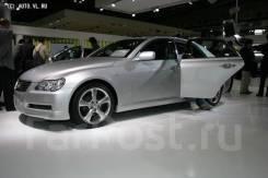 Свеча зажигания. Lexus: RC200t, IS300, RC350, IS300h, IS250C, GS250, GS350, LS600hL, GS430, IS200t, RC300, LS600h, IS F, IS350, IS250, IS350C, GS450h...