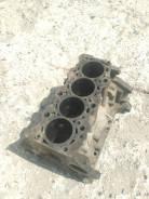 Блок двигателя Mitsubishi
