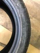 Pirelli Cinturato P7. Летние, 20%