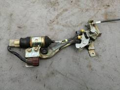 Электрозамок крышки багажника Toyota Sprinter Carib AE95 4AFE