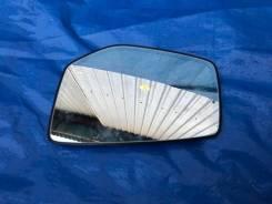 Зеркальный элемент левый для Акура тлх 15-17