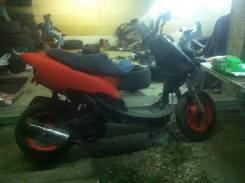 Honda Dio 34/35