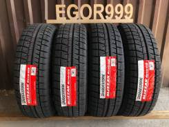 Bridgestone Blizzak Revo GZ, 185/60 R14