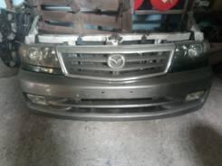 Ноускат. Mazda Bongo Friendee, SGL3, SGL5, SGLR, SGLW WLT