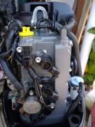 Продам мотор лодочный Сузуки 50 л. с. Suzuki DF 50 НОГА ( L )