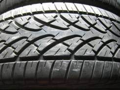 Bridgestone Dueler H/P. летние, б/у, износ 5%