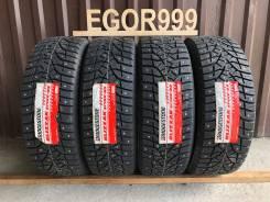 Bridgestone Blizzak Spike-02, 245/45 R18