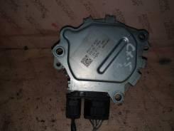 Механизм изменения фаз ГРМ Mazda cx-5 PE 2.0