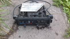 Блок управления климатом Nissan AD. WFNY10. GA15DS