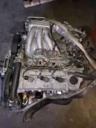 Двигатель Toyota Estima, ES300, RX300, Mark II, Highlander, Pronard, Lexus, RX330, Windom, ES330, Avalon, RX330, Sienna, Camry, Solara, Mark II Wagon...