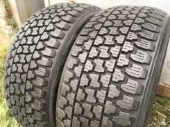 Bridgestone Blizzak PM-20, 225 50 15