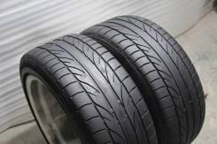 Bridgestone Potenza GIII. летние, б/у, износ 30%