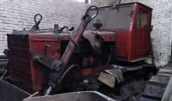 АТЗ Т-4АП, 1991