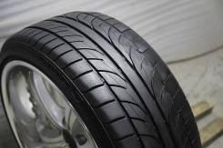 Bridgestone Grid II, 245/35 R19