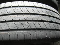 Michelin Energy LX4. летние, 2012 год, б/у, износ 20%