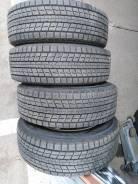 Dunlop Winter Maxx SJ8, 21565R16