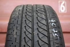 Bridgestone Regno GRV, 205/55R16