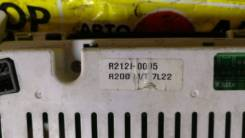 Панель приборов Тагаз Tager [R212J0010]