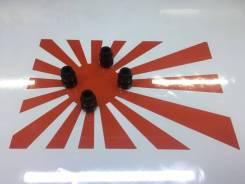 Наконечник свечи зажигания. Nissan: Wingroad, Bluebird Sylphy, Expert, Tino, Sentra, Primera, Avenir, Pulsar, AD, Almera, Sunny, Bluebird, Teana, Prim...