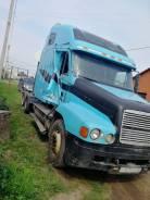 Продам Freightliner Century в Абакане