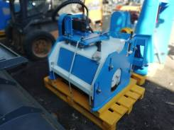 Новая дорожная фреза 600 мм на трактор МТЗ