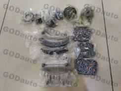 Ремкомплект цепи ГРМ A30XF, A30XH, Z32SE, A28NER, A28NET