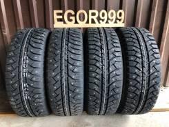 Bridgestone Ice Cruiser 7000S, 225/65 R17