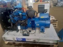 Продаётся дизель генератор FG Wilson P110-2