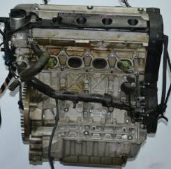 Двигатель Peugeot 407 (6D_, 6E_) 2.0 RFN (EW10J4)