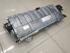 Высоковольтная батарея Toyota Camry AXVH70 ( Li-on )