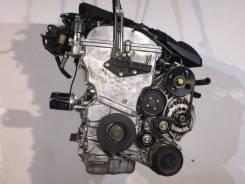 Двигатель X20D1 2.0 24V 144 л. с. Chevrolet Epica