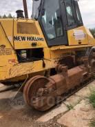 New Holland D180. Продаётся бульдозер , 1 шт., 2008 г., 20 050кг.