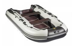 Купить лодку ПВХ Ривьера 3200 С