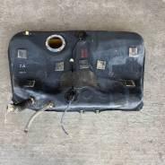 Бак топливный Toyota Camry V40 (2006-2011)