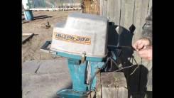 Продам вихрь 30э с электростартером