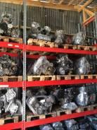 Двигатель в сборе. Volkswagen: Caddy, Transporter, Golf, Touareg, Passat, Jetta, Bora, Tiguan, Amarok Двигатели: BCA, BAG, BCB, AQM, AHF, AZH, AQN, AZ...