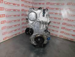 Двигатель HYUNDAI G4KJ для SONATA. Гарантия, кредит.