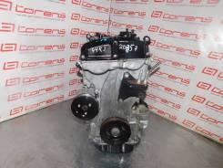 Двигатель HYUNDAI G4KJ для SONATA. Гарантия.