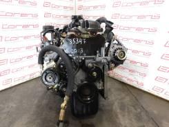 Двигатель NISSAN CG13DE для MARCH, CUBE. Гарантия
