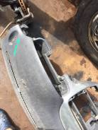 Продам панель тарпедо на Toyota Carina AT190