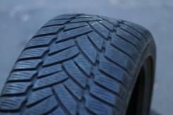 Dunlop SP Winter Sport M3, 225/50 R17