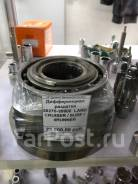 Дифференциал раздатки 36270-35900 LAND CRUISER / SURF / 4RUNNER Toyota 3627035900