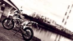 Motoland WRX 250 Lite. 250куб. см., исправен, птс